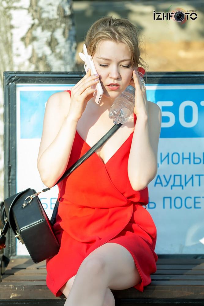 Фестиваль Молодежная атмосфера
