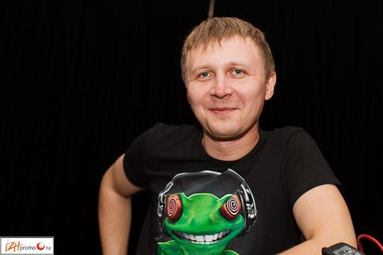 Рафис Ахатов Фото