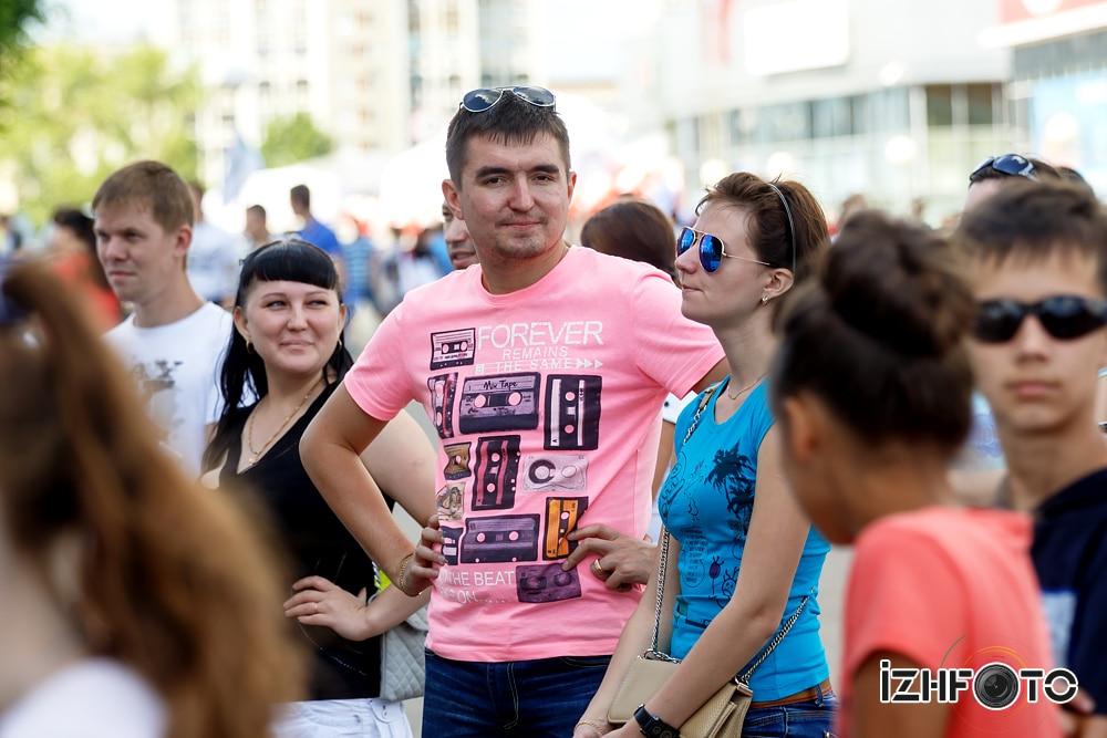 Автодрайв Фото Ижевск