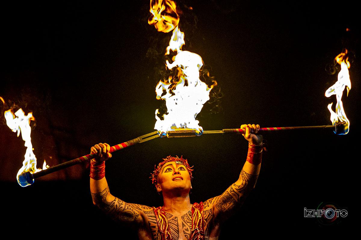 Клоуны – свидетели смены веков и поколений, очевидцы всего происходящего в мире Alegria