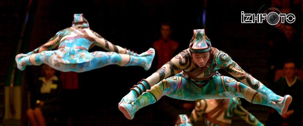 Икарийские игры Китай