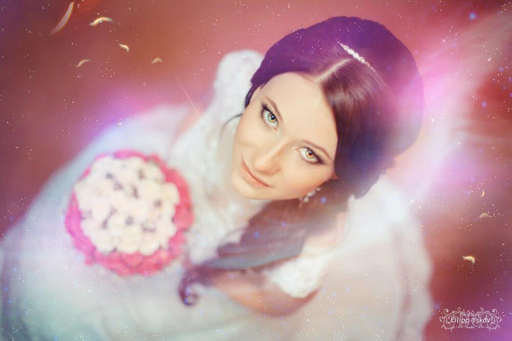 Свадебный фотограф Филипп Усков Ижевск