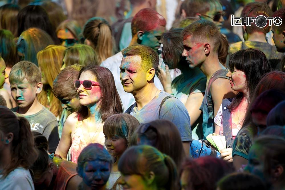http://www.izhpromo.ru/wp-content/gallery/izhxoli-2/holi-foto08.jpg