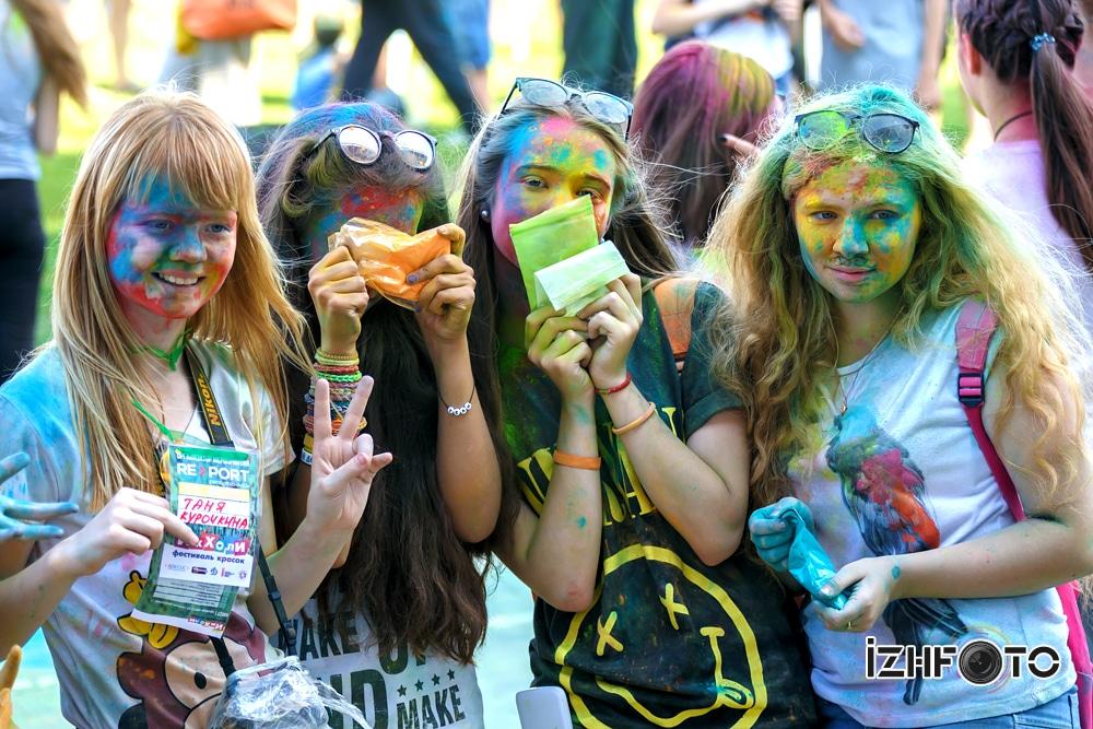 http://www.izhpromo.ru/wp-content/gallery/izhxoli-2/holi-foto23.jpg