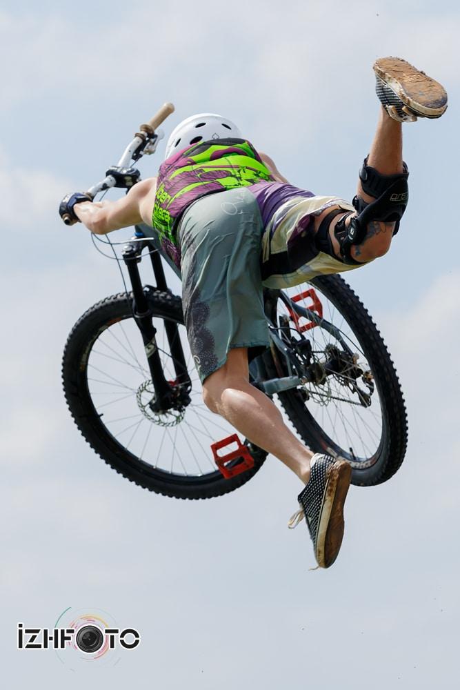 Fun Jumping Фото