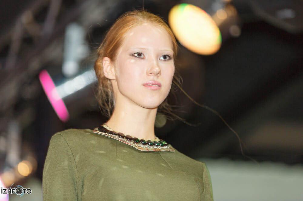 Polina Kubista