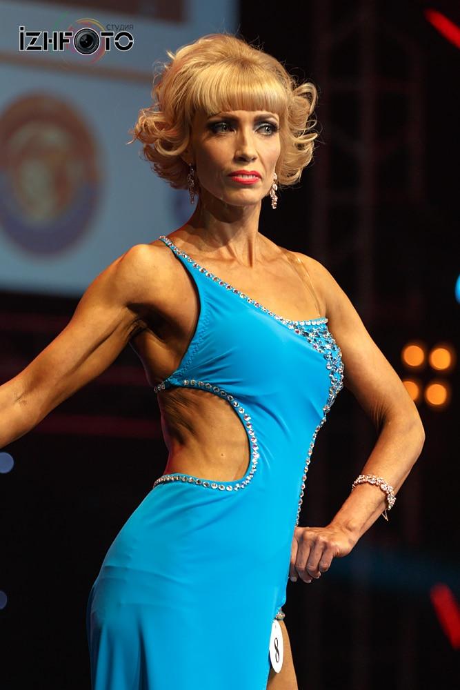 Lady Fitness Фото