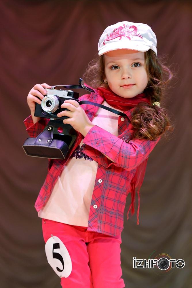 Фото юнных красавиц 13 фотография