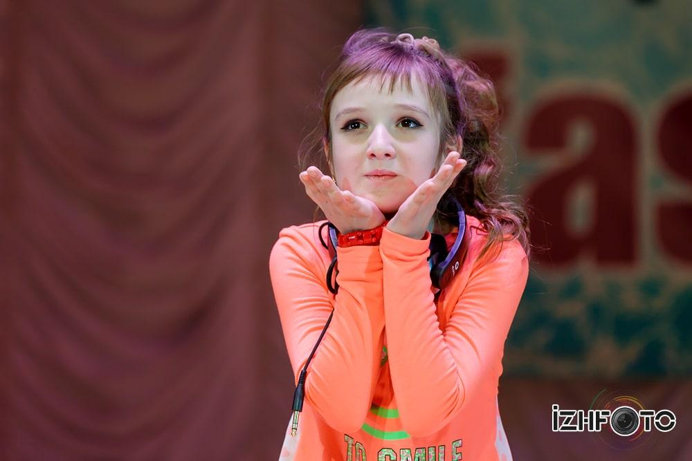 Фото юнных красавиц 24 фотография