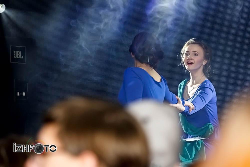 Конкурс #MistMi #MistMiИжевск