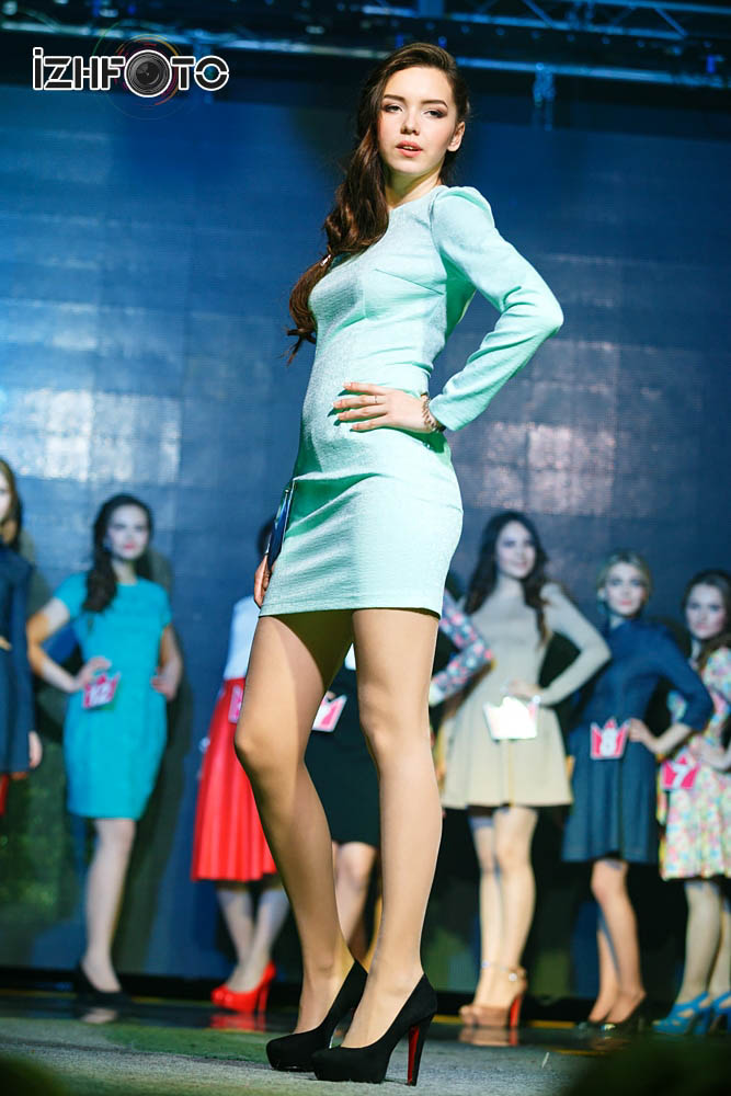 Платья от бутика русской моды Фешн Вик Ижевск