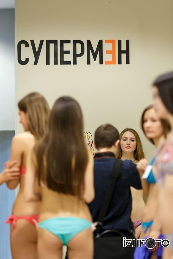 Зрелая продавщица смотреть русское порно видео