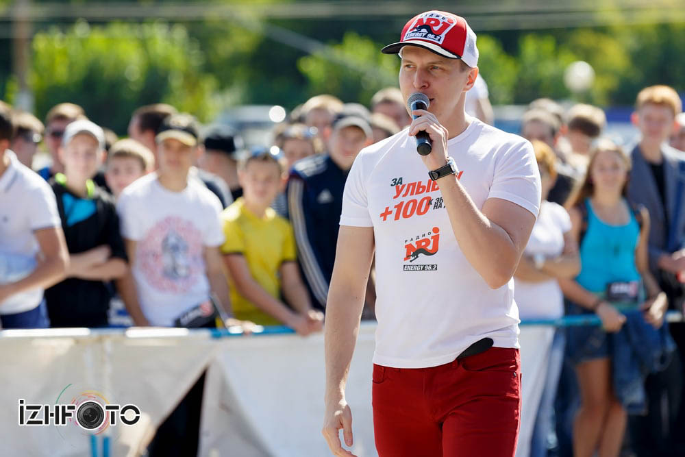 Спонсоры Чемпионата компания SONY