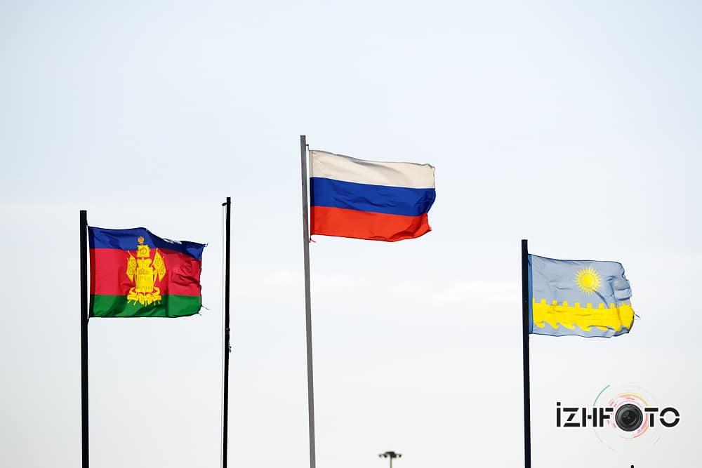 Витязево 2015