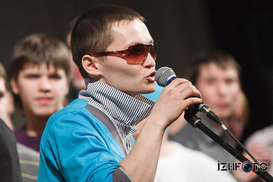kvn-festival2-29