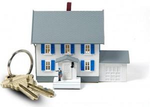 Проверка полномочий лица, заключающего договор аренды, на заключение соответствующего договора
