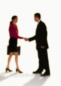 Из нашего понимания того, чем на самом деле занимается консультант и представитель, складываются основные подходы к работе