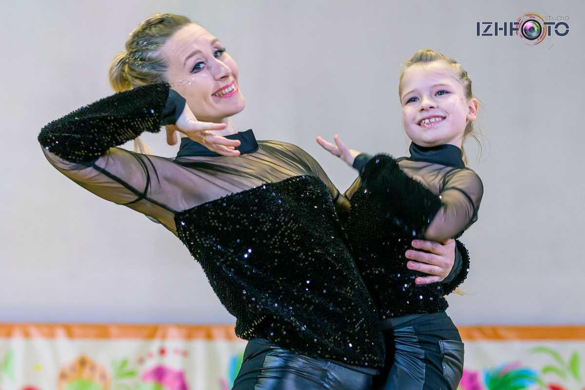 Русский Дом Ижевск – организатор конкурса