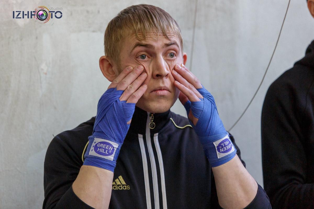 Kickboxing-10