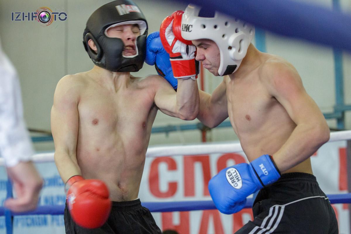 Kickboxing-2