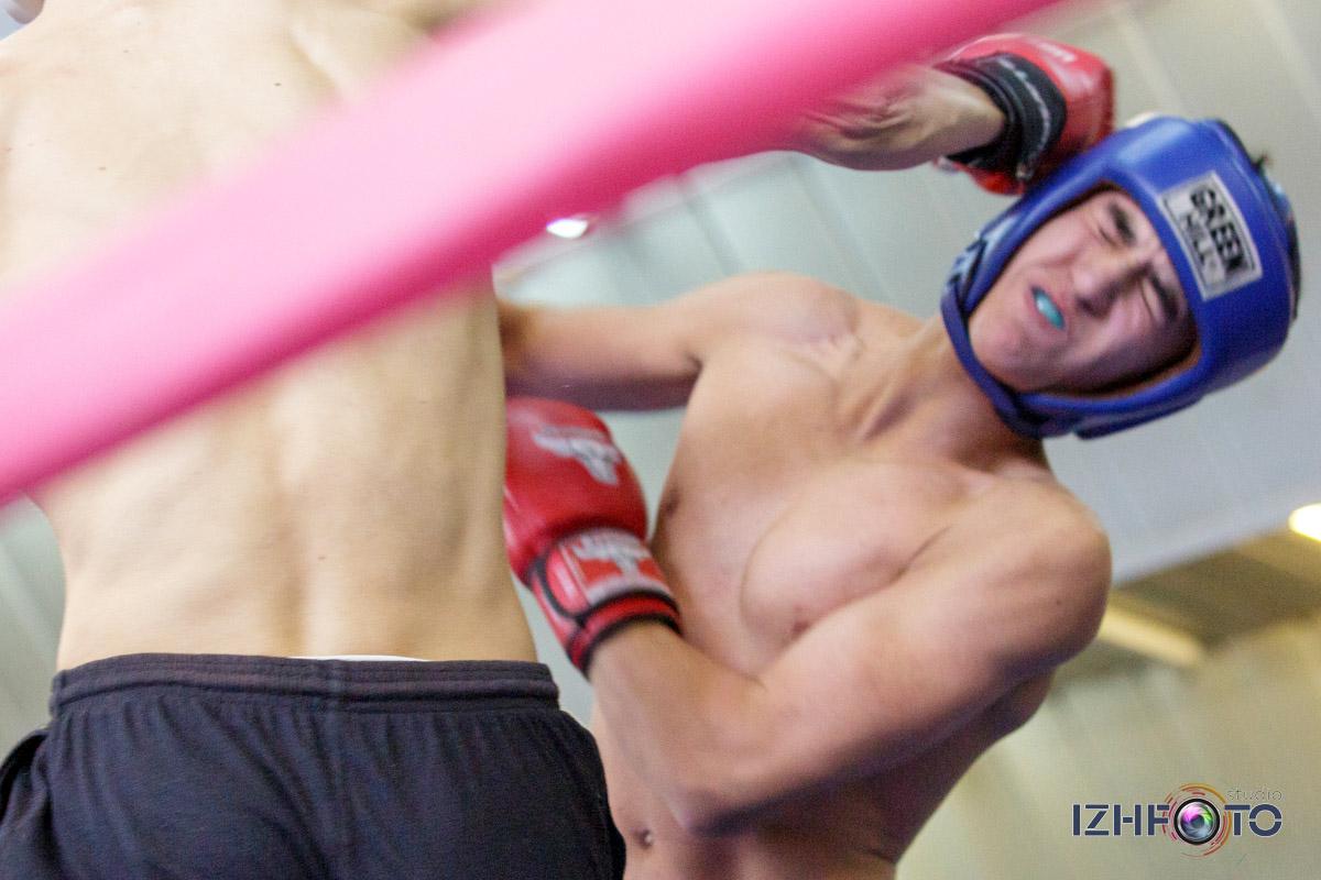Kickboxing-20