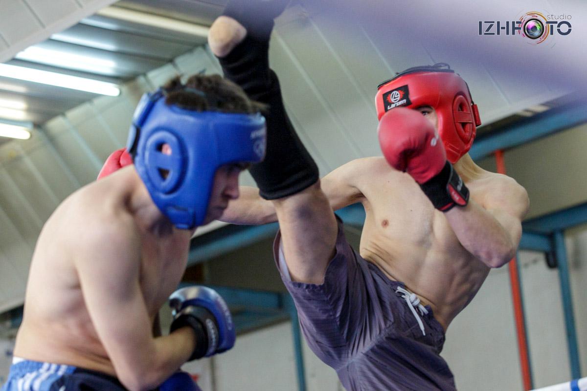 Kickboxing-30