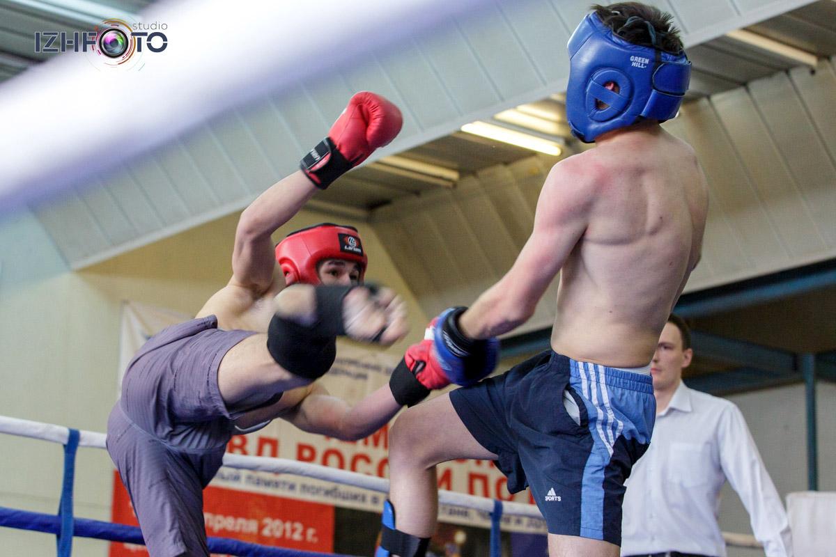 Kickboxing-34