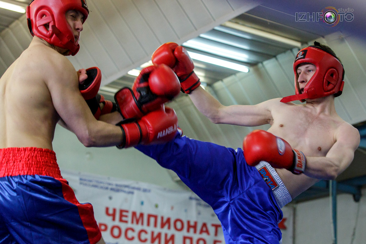 Kickboxing-51