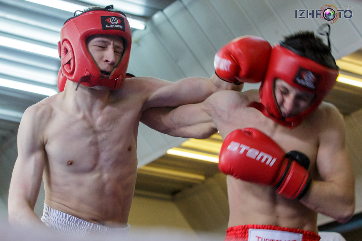 Kickboxing-61