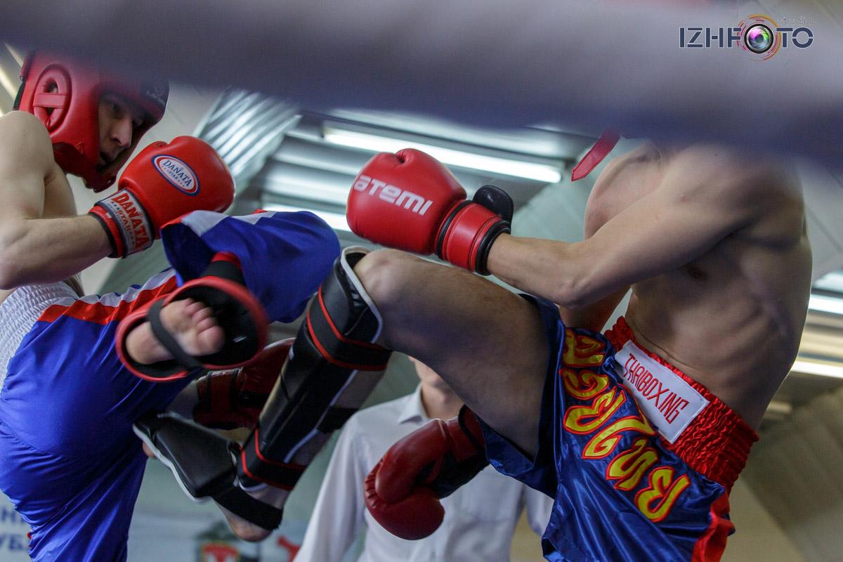 Kickboxing-62