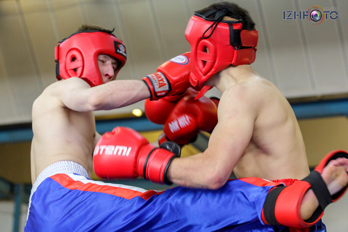 Kickboxing-65