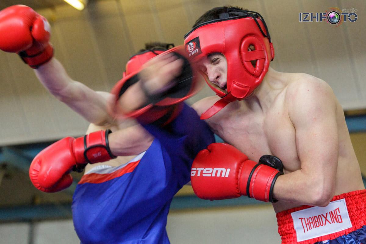 Kickboxing-70