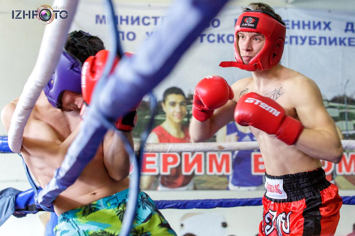 Kickboxing-86