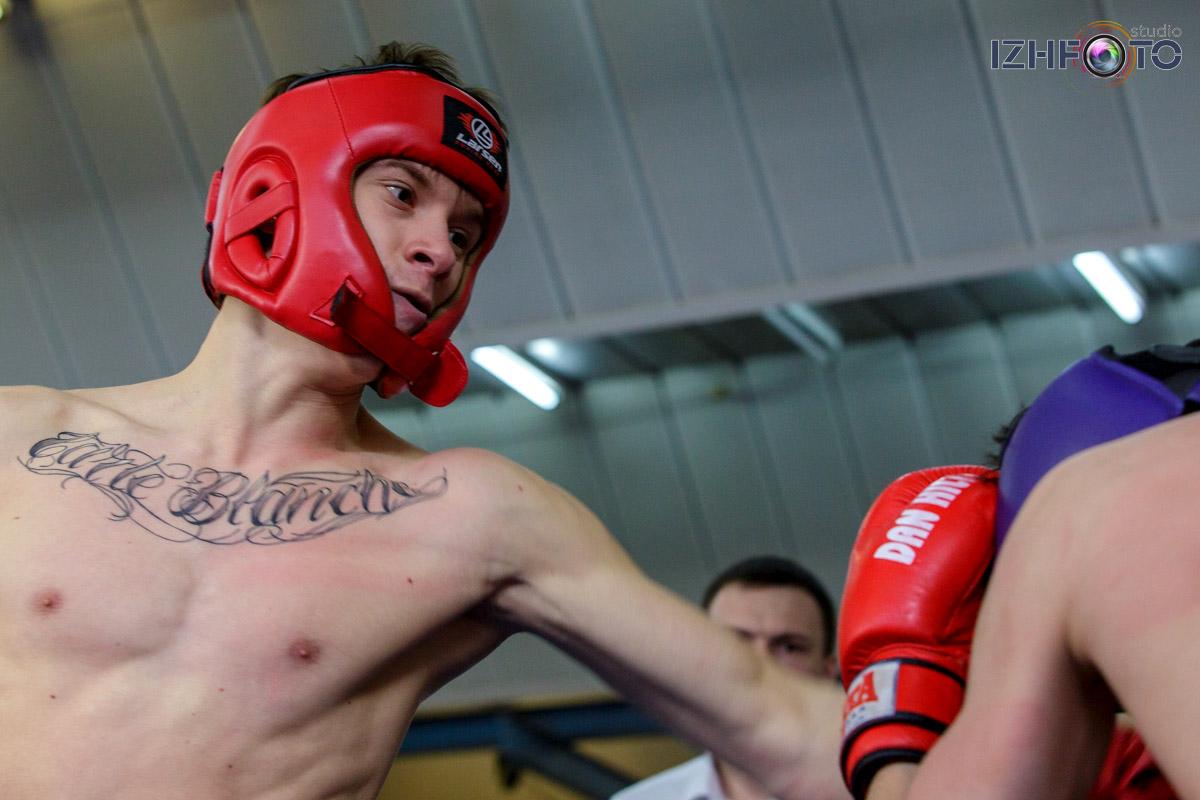 Kickboxing-89