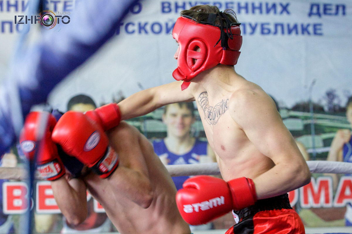 Kickboxing-95