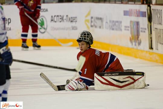 hockey-15