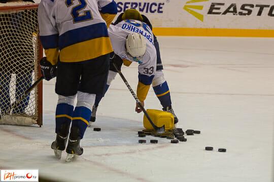 hockey-16