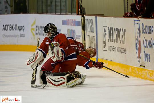 hockey-17