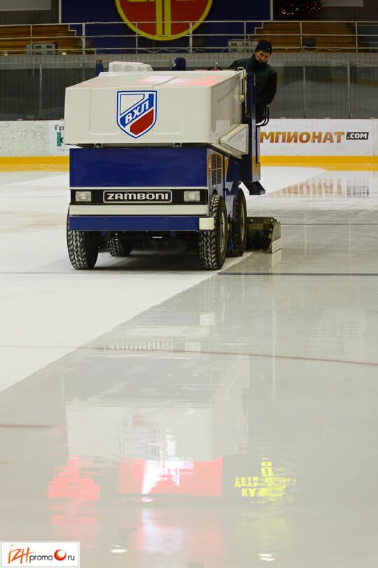 hockey-21
