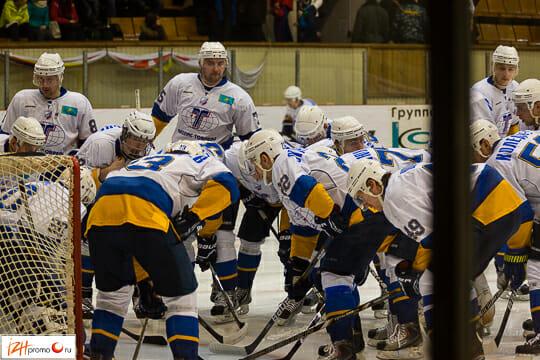 hockey-31