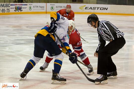 hockey-36