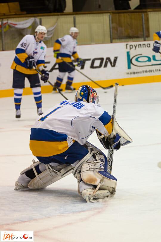 hockey-4