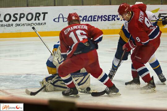 hockey-44