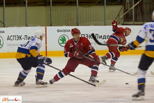 hockey-50