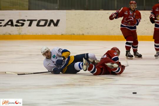 hockey-51