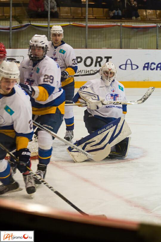 hockey-52