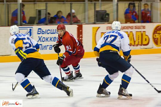 hockey-56