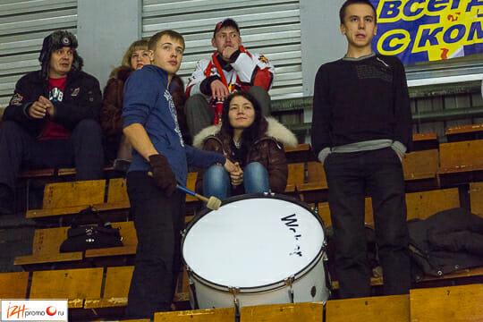 hockey-64