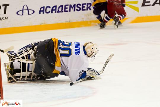 hockey-70