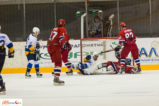 hockey-71